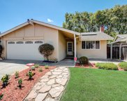 5767 Cohasset Way, San Jose image