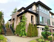 6506 SE 28th St, Mercer Island image