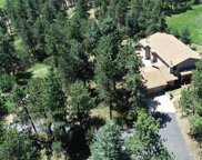 8851 South Blue Creek Road, Evergreen image