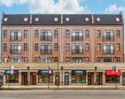 1279 North Clybourn Avenue Unit 3, Chicago image