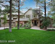 3432 Wild Cat Circle, Pinetop image