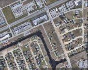 500 Sw 8th  Place, Cape Coral image