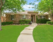 4716 Worchester Lane, McKinney image