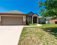 1118 Neuberry Cliffe, Temple image