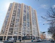 3930 North Pine Grove Avenue Unit 1416, Chicago image