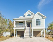 4780 Burkart Lane, Orange Beach image