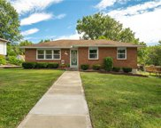2925 S Ponca Drive, Independence image
