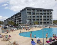 5905 South Kings Hwy. Unit 413A, Myrtle Beach image