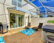 15219 Laughing Gull Ln, Bonita Springs image