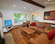477 St Andrews Road, Beech Mountain image