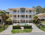 7 Sea Front  Lane, Hilton Head Island image