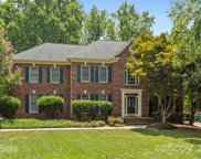 5115 Rotherfield  Court, Charlotte image