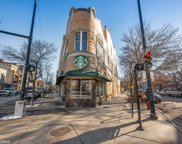 3045 N Greenview Avenue Unit #201, Chicago image