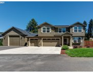 27556 6TH  ST, Junction City image