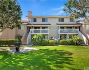 19112 Oceanport Lane Unit #6, Huntington Beach image