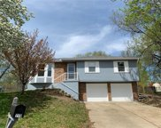 713 Se Parkwood Court, Blue Springs image