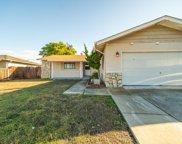 826 Baird Ave, Santa Clara image