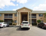 27079 Matheson  Avenue Unit 203, Bonita Springs image