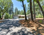 5936  Silverleaf Drive, Foresthill image