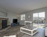 27272 32 Avenue Unit 56, Langley image