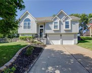 2020 SW Sterling Drive, Lee's Summit image