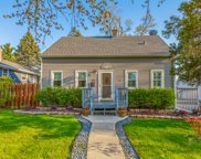 105 4Th Street, Downers Grove image