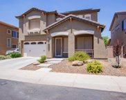 14536 W Acapulco Lane, Surprise image