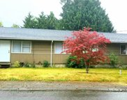 2831 NE 13th St, Renton image