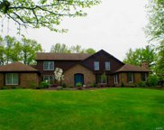 13978 Meursault, Town and Country image