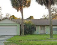 240 Southcot Drive, Casselberry image