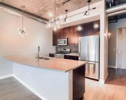 2229 Blake Street Unit 303, Denver image
