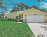 6008 Seagrape Drive, Fort Pierce image