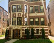 1137 East 50Th Street Unit 2, Chicago image