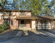 6722 Silver Springs Dr NW, Gig Harbor image