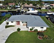2207 Isle Of Pines  Avenue, Fort Myers image