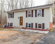724 6th Rd, Newtonville image