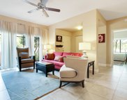 2916 Tuscany Court Unit #102, Palm Beach Gardens image