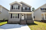 1021 Calloway Avenue, Central Chesapeake image