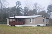 371 Brown Mill Rd, Pacolet image