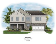 7967 Gristmill Dr, Mccalla image