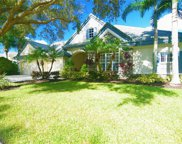 9419 Old Hyde Park Place, Bradenton image