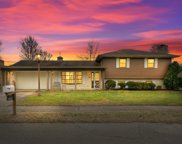 5625 River  Road, Fairfield image