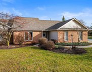 535 Tattersholl Court, Fort Wayne image