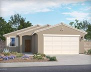 18505 W Golden Lane, Waddell image