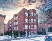 1643 W Lunt Avenue Unit #2N, Chicago image