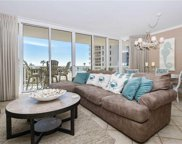 15300 Emerald Coast Parkway Unit #306, Destin image