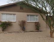 3047 N 42nd Avenue, Phoenix image
