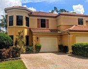 9067 Water Tupelo Rd, Fort Myers image