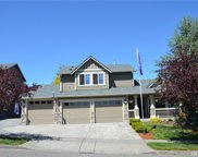 7225 281st Place NW, Stanwood image