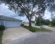 1378 Dunhill Drive, Longwood image